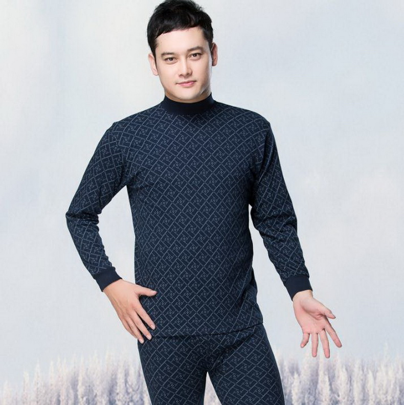 Online Get Cheap 100 Cotton Thermal Underwear -Aliexpress.com ...