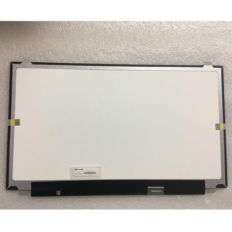 """สำหรับ HP 15 ay015nd 15.6 """"จอแสดงผล Lcd LED Panel FHD 1920X1080 matrix เปลี่ยน-ใน หน้าจอ LCD ของแล็ปท็อป จาก คอมพิวเตอร์และออฟฟิศ บน AliExpress - 11.11_สิบเอ็ด สิบเอ็ดวันคนโสด 1"""