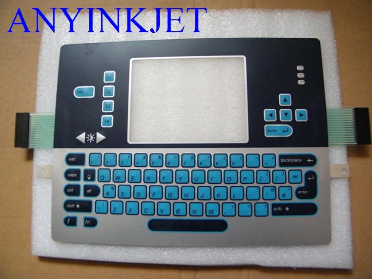 compatible keyboard