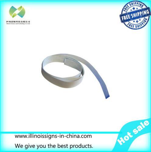 ФОТО Pro 11880/ 11880C Panel Cable--21pin,135cm printer parts