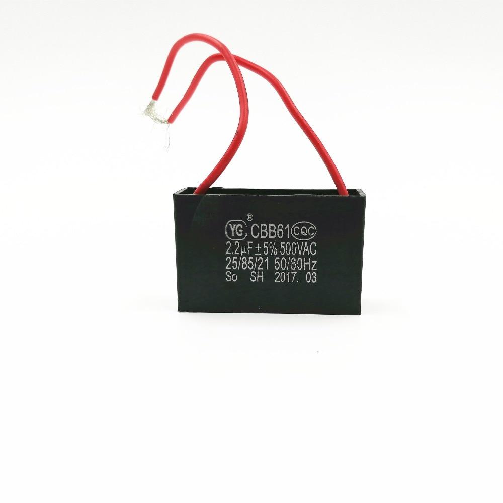 130FLJ1 galios dažnis išcentrinis ventiliatorius 220V 85W pūstuvo - Elektriniai įrankiai - Nuotrauka 3