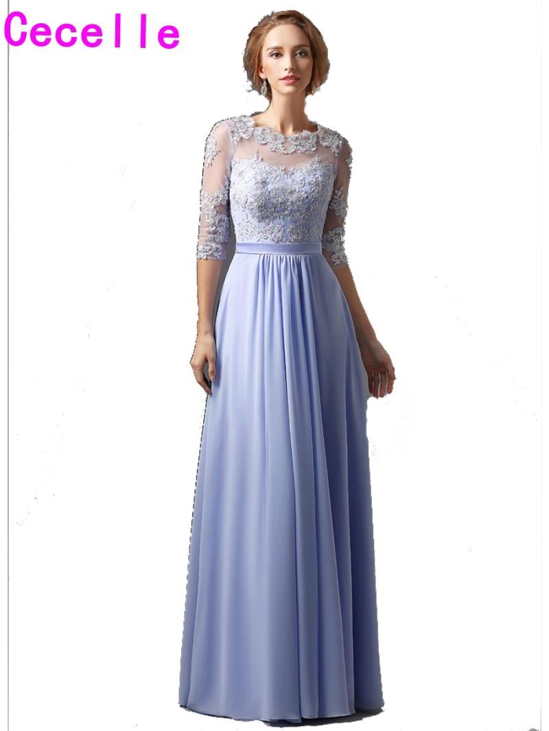Atemberaubend Welche Farbe Kleid Der Mutter Der Braut Tragen Sollte ...