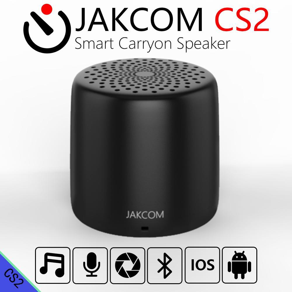 Jakcom CS2 <font><b>smart</b></font> ручной динамик Лидер продаж в смарт-часы как dz09 водонепроницаемые часы мобильный телефон Meizu часы