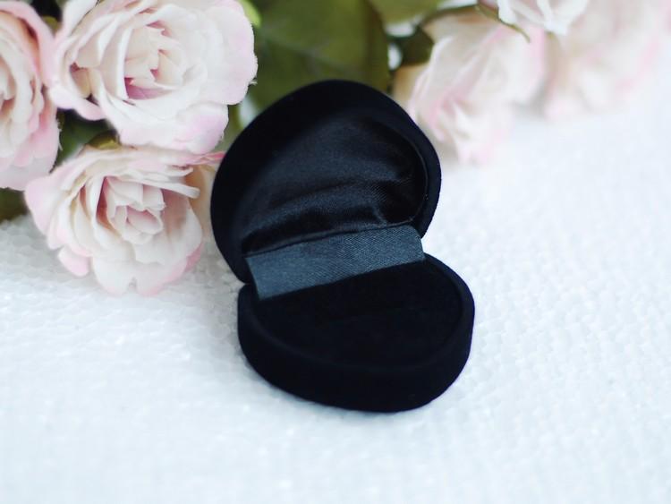 black ring box (2)