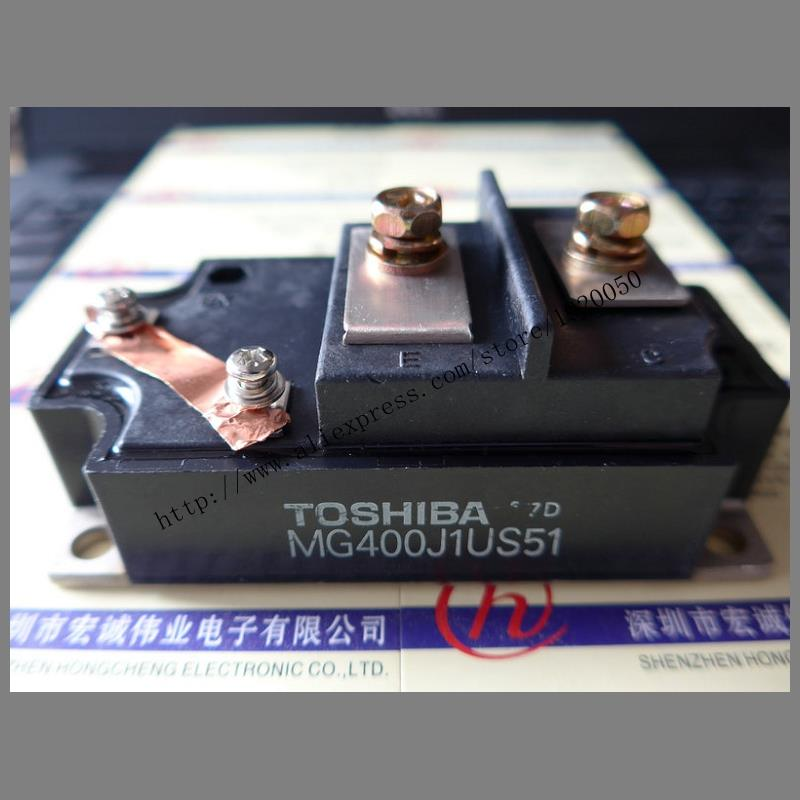 цена на MG400JIUS51 module Special supply Welcome to order !