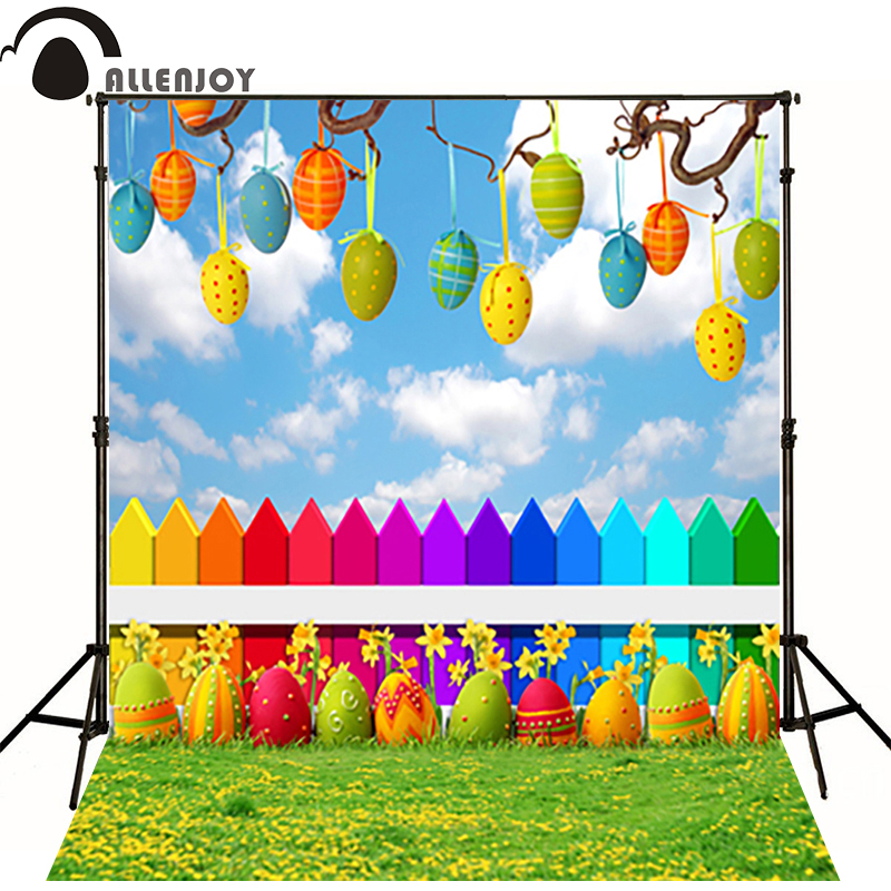 10feet*20feet(300cm*600cm) Yellow flower photography background photo background photography backdrop Fences Upside down 600cm 300cm background large courtyard in front of people photography backdropsvinyl photography backdrop 3383 lk