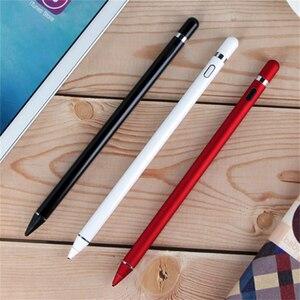 Generic Pencil Stylus For Apple iPad Pro