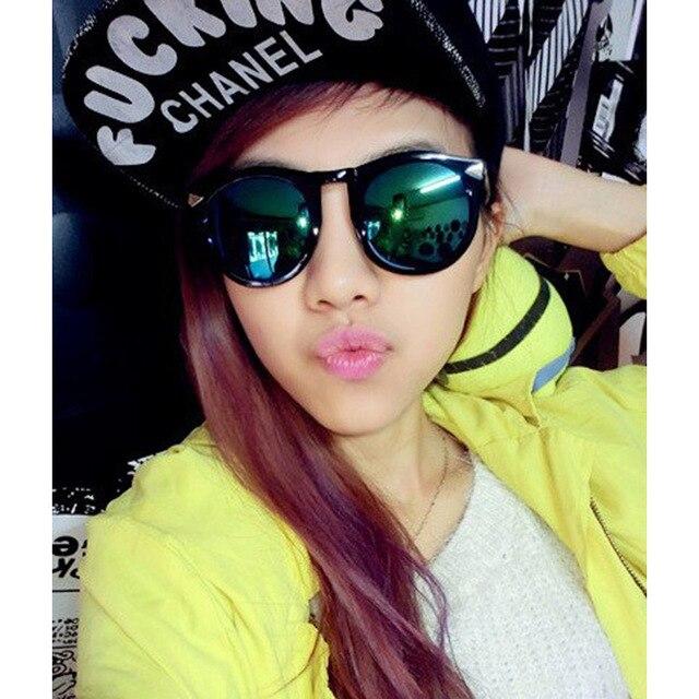 4577f87aae1 designer sunglasses wholesale best brands of sunglasses sun glasses for  women
