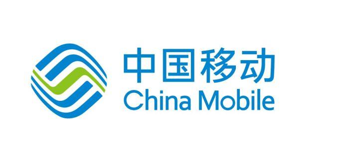 『仅限上海』中国移动宽带2年只要24元!