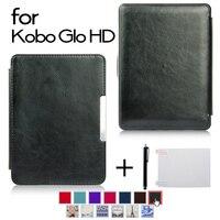 https://ae01.alicdn.com/kf/HTB1wiF5OXXXXXb3XVXXq6xXFXXXV/Case-Kobo-Glo-HD-Glo-Touch-2-0-e-book-ereader.jpg