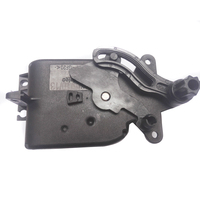 OEM 1J1907511A Air Conditioning Heating Adjustment Motor Pour VW Jetta Bora Golf MK4 Beetle Octavia Seat