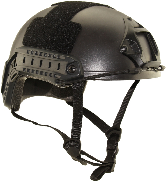Tactical Hunting USMC Fast Helmet MH type Simple Army ...