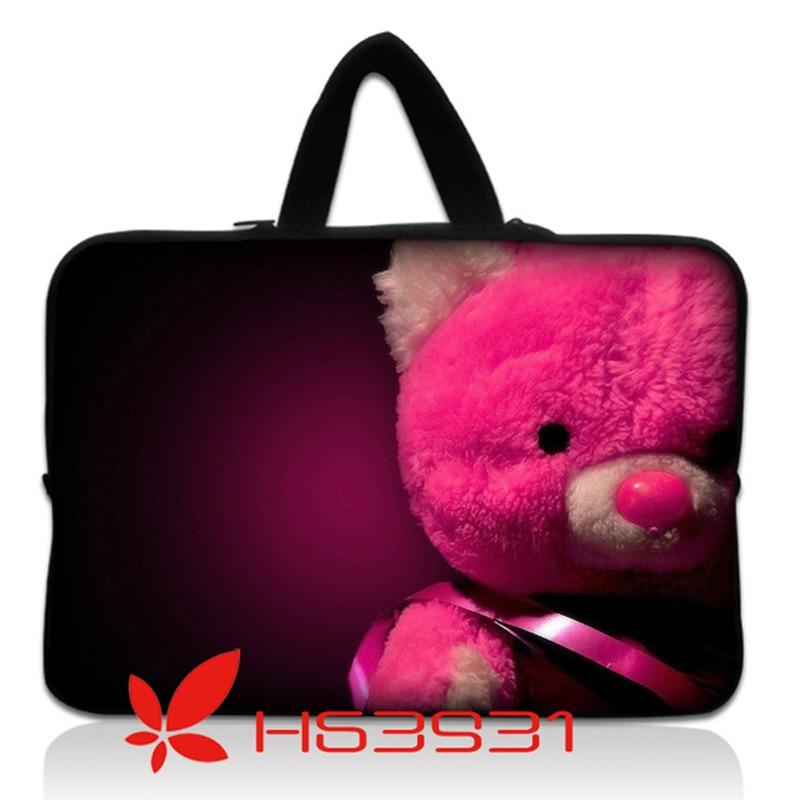 263bfba59b ΞDessins d'animaux sacs 10,12, 13,14, 15 pouce portable durable mesh ...