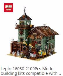 16050