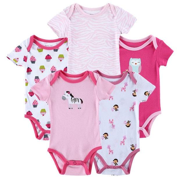 ropa de bebe 0 meses online
