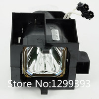 R98 41761 for BARCO IQ G350/G400/G500/IQ Pro G400/Pro R350/Pro R500/IQ R500 Original Lamp with Housing Free shipping