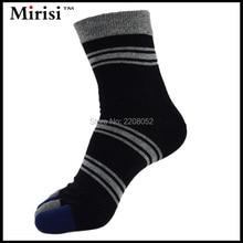 Style soft male custom ankle cotton hosiery sporty socks