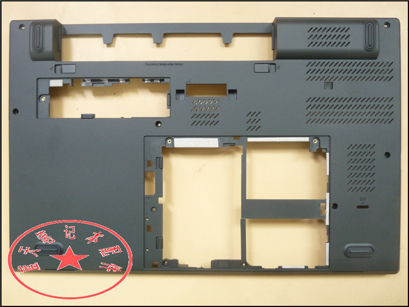 FOR LENOVO FOR thinkpad T540 T540P W540 brand new D shell Bottom