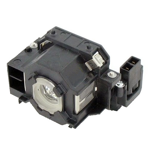 Compatible Projector lamp EPSON PowerLite W6/H283A/H283B/H284A/EB-TW420/EMP-77C/EMP-S6/EMP-X6/H283C/H284B/H284C/H285B/H285C awo quality projector bulb replacement emp 77 emp s5 emp s52 emp s6 emp x5 emp x52 emp x6 emp ex21h283a h284a for epson elplp41