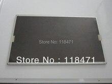 21.5 Дюймов ЖК-дисплей экран M215HW03 V1 для AUO оригинал + Класс гарантия 6 месяцев