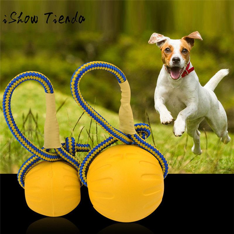 Bonario Heavy Duty Retractable Dog Cat Leash with Anti-Slip Handle,16 ft and 9.8 ft Strong Nylon Tape,One-Handed Brake Pause Lock