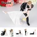 Vvsoo 1pc Golden Unicorn Alloy Bottle Opener Marriage ceremony Favor Unicorn Occasion Provides Journey Souvenirs HTB1wiJKjBDH8KJjSspnq6zNAVXau
