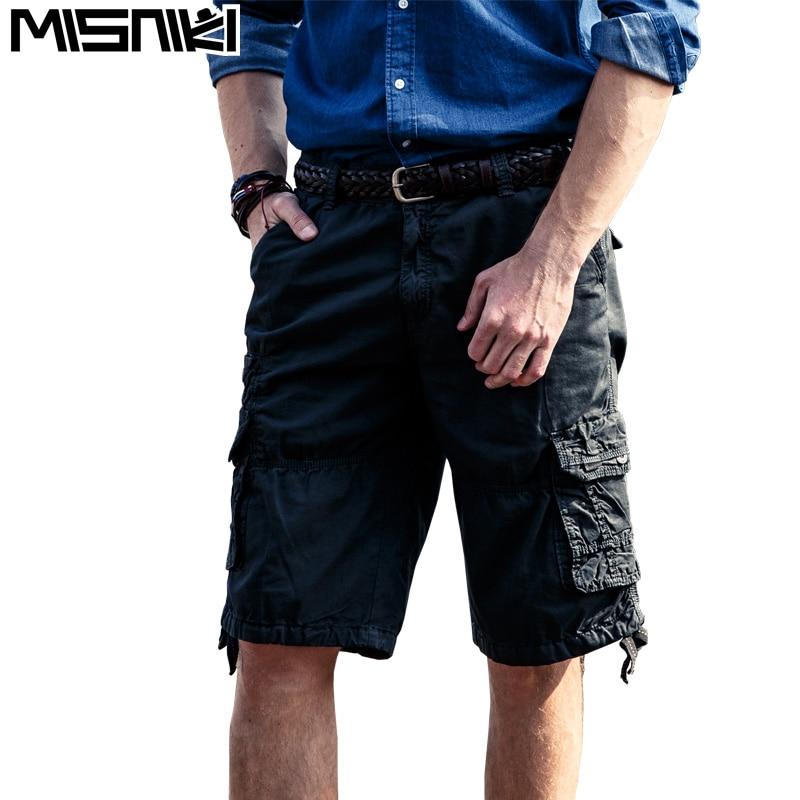 կաթիլ բեռնափոխադրումներ Նոր քողարկող - Տղամարդկանց հագուստ - Լուսանկար 6