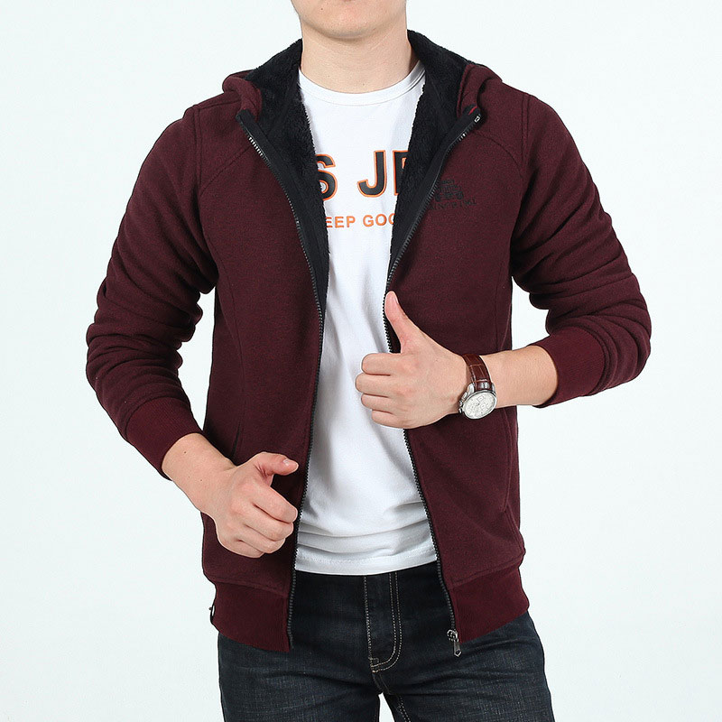 Online Buy Wholesale colombia jacket from China colombia