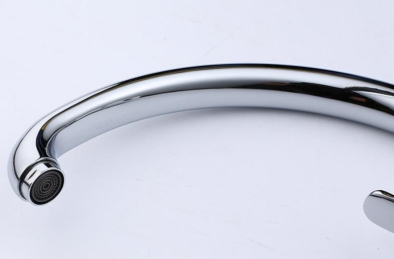 G62A0159