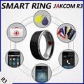Jakcom Smart Ring R3 Hot Sale In Smart Clothing As For Sony Smartwatch 3 Swr50 Italy For Xiaomi Strap