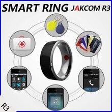Jakcom Smart Ring R3 Heißer Verkauf In Smart Kleidung Wie Für Sony Smartwatch 3 Swr50 Italien Für Xiaomi Strap