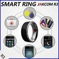 R3 jakcom timbre inteligente venta caliente con ropa elegante como para sony smartwatch 3 swr50 correa italia para xiaomi