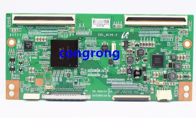 EDL_4LV0.3 Logic Board KDL-55EX720 LTY550HJ05A02 55inch KDL-46EX720 LTY460HJ05A02 46inch KDL-32EX720 LTY320HJ05A02 32inch 40