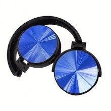 JUMAYO SHOP COLLECTIONS – WIRELESS BLUETOOH HEADPHONE  WITH MICROPHONE