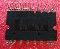 Freeshipping New and original FNA41560B2 Power supply module