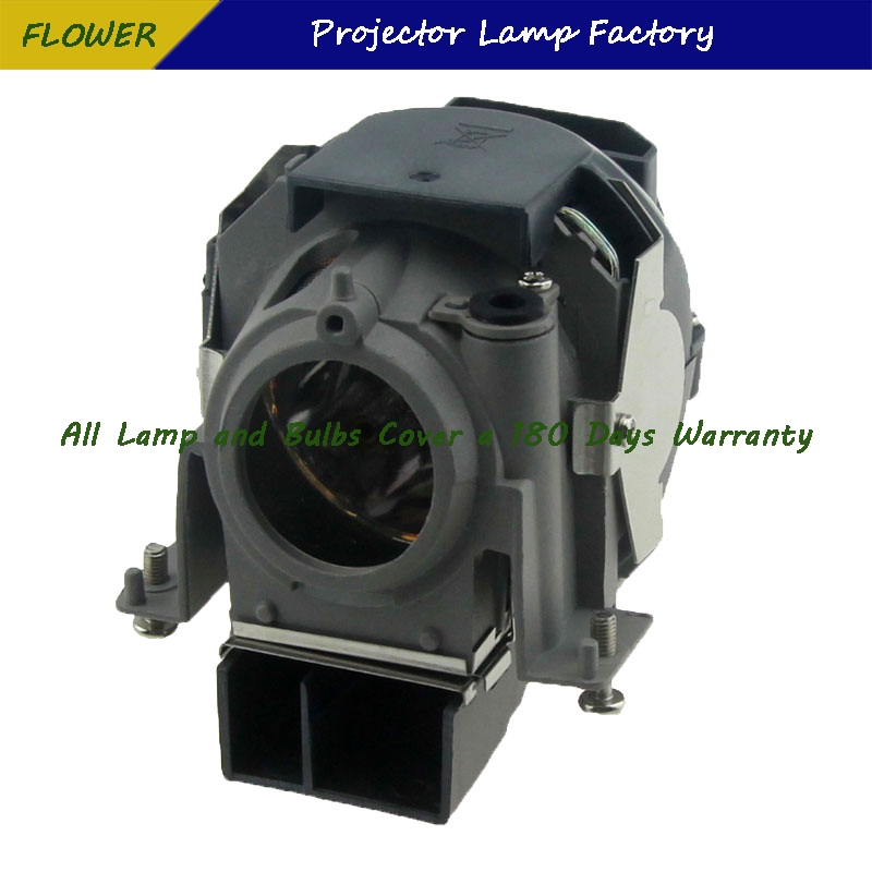 NP03LP  Projector Replacement Lamp  for NEC NP60/ NP61/ NP62/ NP63/ NP64 Projectors