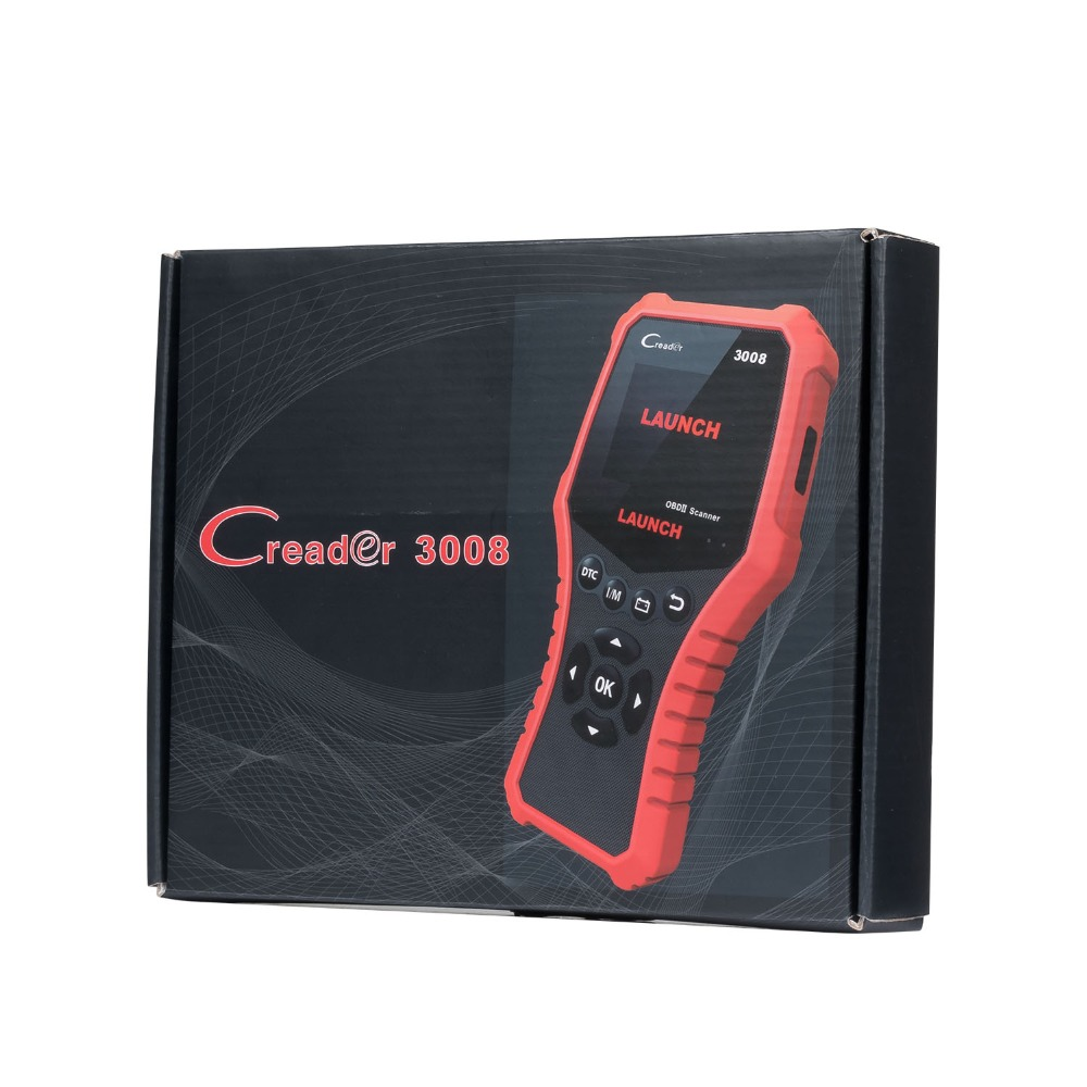 launch cr3008 code reader (10)