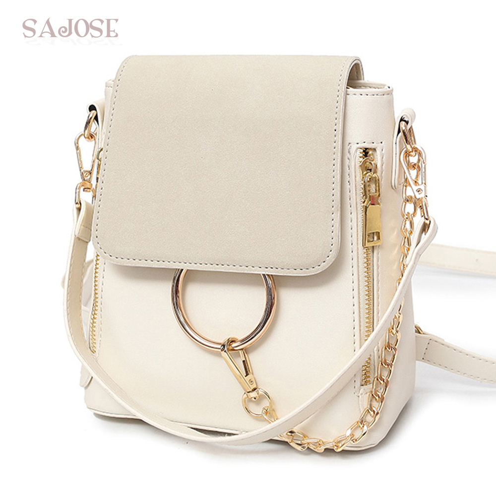 Women Leather backpack High Quality Fashion Beige School Shoulder Bag Multifunction Designers Lady Student bag DropShipping high quality women leather backpack fashion simple black school backpacks designers female shoulder student bag drop shipping