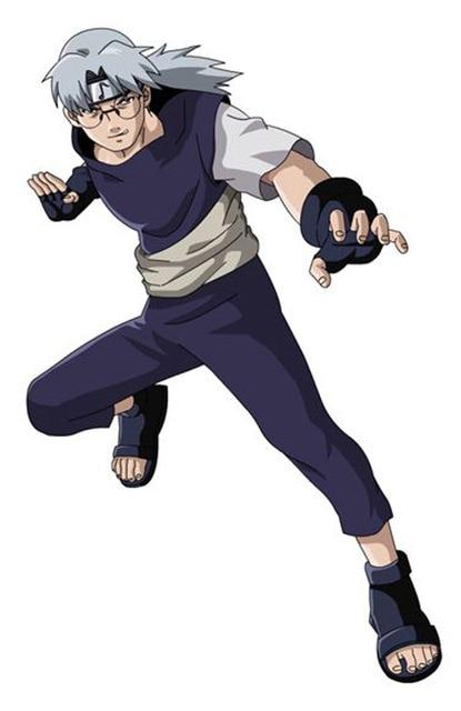 Naruto-Kabuto-Yakushi-Youngster-Clothes-Cospaly-Costume-Free-Shipping.jpg_640x640.jpg
