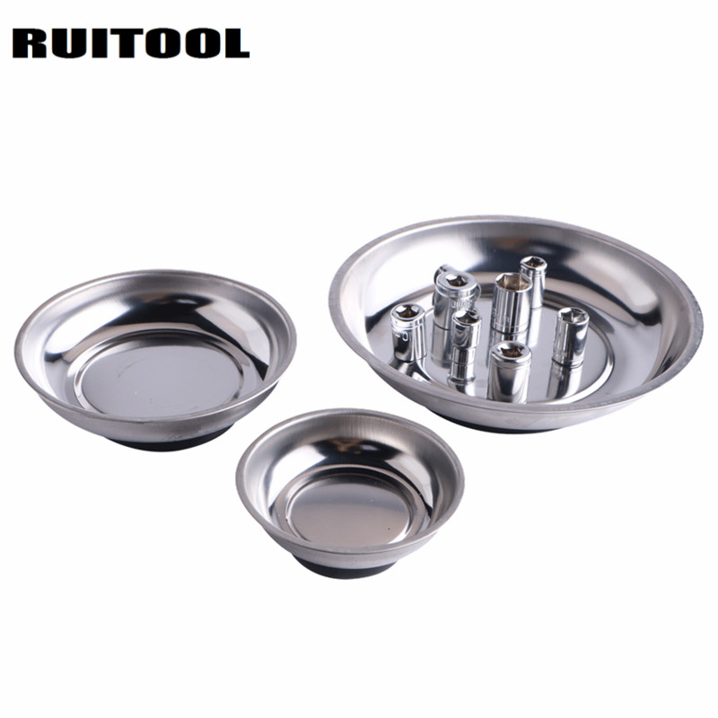 RUITOOL Magnetic Tray 3