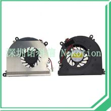 DFS531005MC0T Laptop Cooling Fan For HP DV4 CQ40 CQ41 CQ45 New With Good Quality