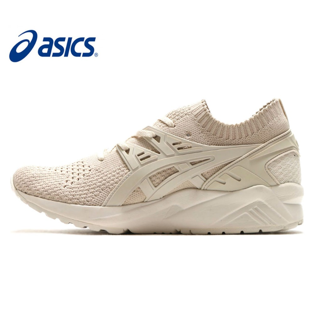 active asics gel kayano