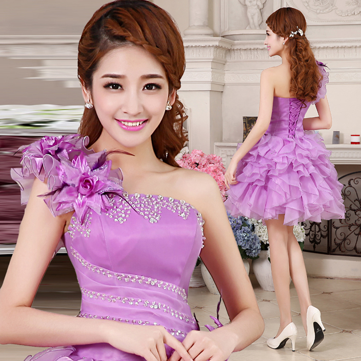popular simple gownsbuy cheap simple gowns lots from
