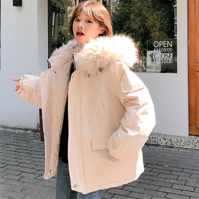 b8292fc848e ... Full Sleeves Stylish European Winter Jacket With High Grade Polyfill  For Women s girl s Lf brjacket 108 reversible Jacket Online Source ·  Fashion Winter ...