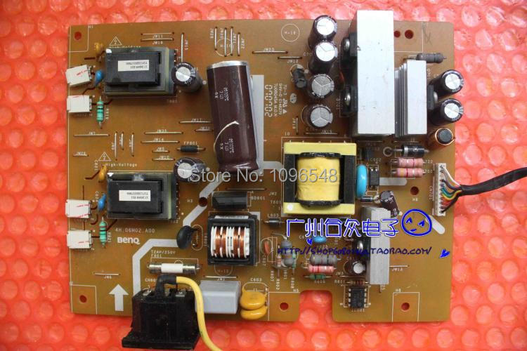 Free Shipping>Original 100% Tested Work FP94VW Power Board 4H.06M02.A00 Inverter free shipping original l1950g 19 inch board 4h 0b702 a00 power supply board original 100