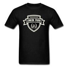 Tshirt Men Retro Promotion Shop For Promotional Tshirt Men