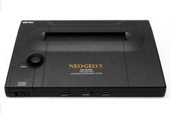 NEOGEO X Dock per NEOGEOX palmare console e Raspberry PI