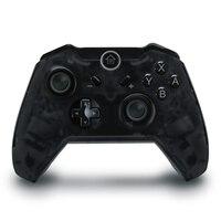 10 шт. много Беспроводной Bluetooth pro геймпад для Nintend переключатель игровой контроллер для ПК