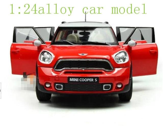 Задерживать автомобиль модель сплав автомобили малыш игрушка образовательный электрическая забавные игрушки для дети задерживать