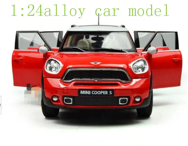 ФОТО pull back car model alloy cars kid toy educational electric funny toys for children lowest price pull back